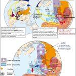 chaos-euro-atlantiste