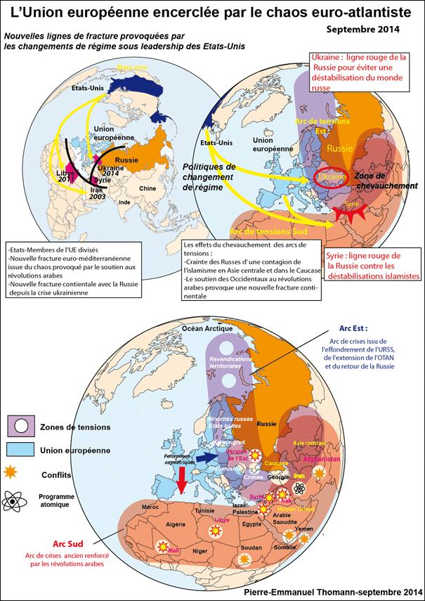 chaos-euro-atlantiste_moyen