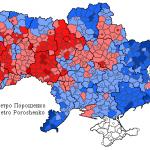 election_ukraine