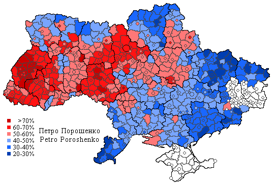 election_ukraine