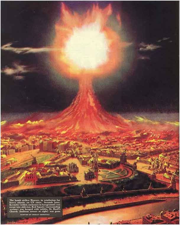 explosion-nucleaire-moscou