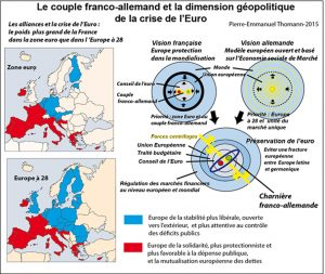 crise_euro_grd