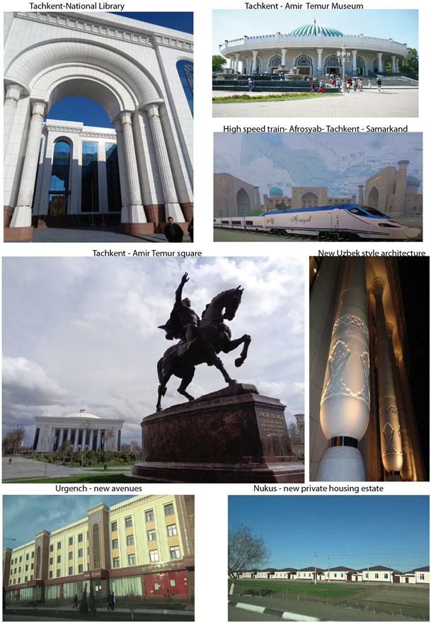uzbekistan4