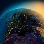 europe-nuit