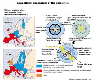diplomatic world - euro crisis