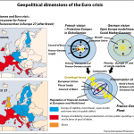 Euro crisis - English