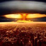 nuclear - 3