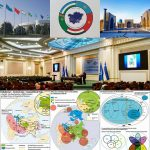 Uzbekistan- samarcand -conference