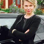 Photo profil-Anna Gichka