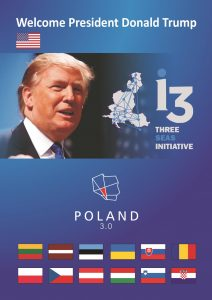 Three-Seas-Initiative-Key-Programme-POLAND-3.0_01