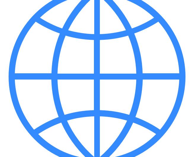 eurocontinent